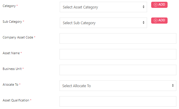SHIFTHRM Assets Details